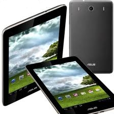 구글 넥서스 태블릿PC의 하드웨어 플랫폼으로 알려진 아수스텍 E 미모 패드 370T