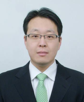 퀄컴코리아 벤처사업 총괄