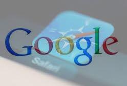 구글, 사파리 개인정보 침해로 천만달러 이상 벌금낼 듯