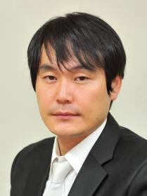 [기자수첩]전자거래기본법 국회 통과와 남은 과제