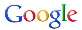 구글 B2B 사업 국내 기업 정보화 시장 `융단폭격` 개시