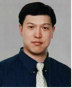 [나노코리아]나노연구혁신상-교육부장관상-조상준 파크시스템스 수석연구원