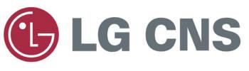 [창간 30주년특집1-ICT한류]교통카드시스템 등 해외사업 가속화하는 LG CNS