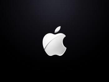 더 팔고 덜 남겨…모습 드러낸 애플의 어두운 단면