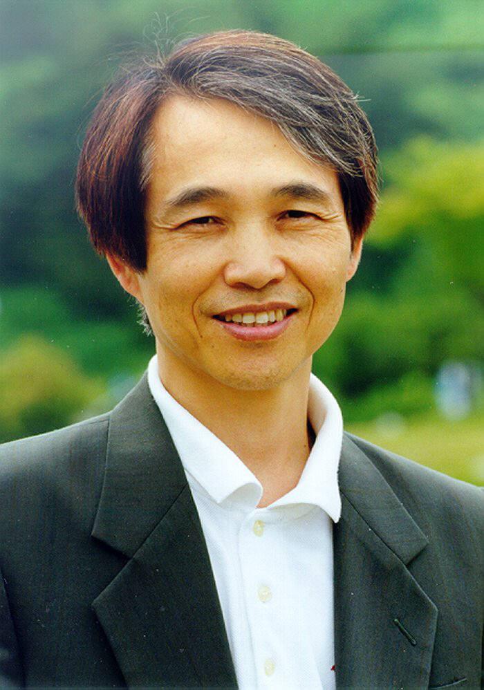 한국과학기술원(KAIST) 바이오시스템학과 교수.중국 칭화대 편집위원