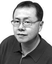 [과학산책]사용자를 위한 연구기반이 필요하다