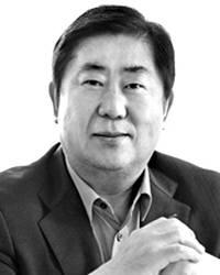 [월요논단]소프트웨어(SW) 혁명시대, SW가 기업 핵심경쟁력