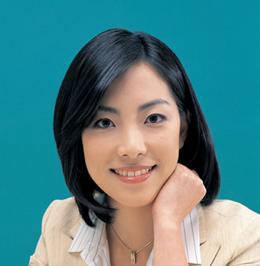 [테크&스타트업]<7>여성 창업, 유리 천장을 깨자
