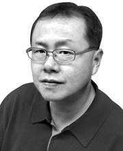 [과학산책]사회적 경제와 과학기술