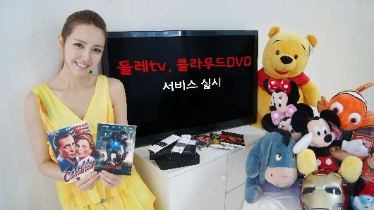 [3사 IPTV 분석②]겨울 후끈 달굴 최고의 IPTV는?
