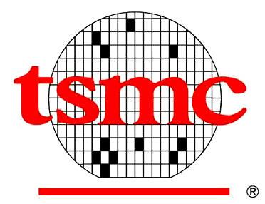글로벌파운드리 `10조원` 투자…TSMC 추격한다