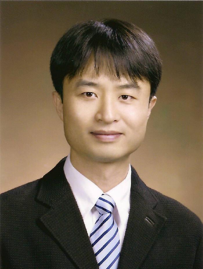 오상호 교수