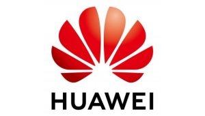 [MWC19 바르셀로나]화웨이 장비 보안성 검증 결과 가을께 나온다