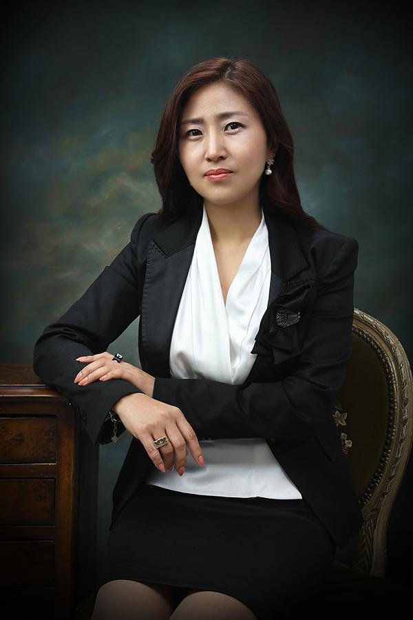 평생직장을 실현시키는 성공한 여성 CEO, 방수연 대표를 만나다