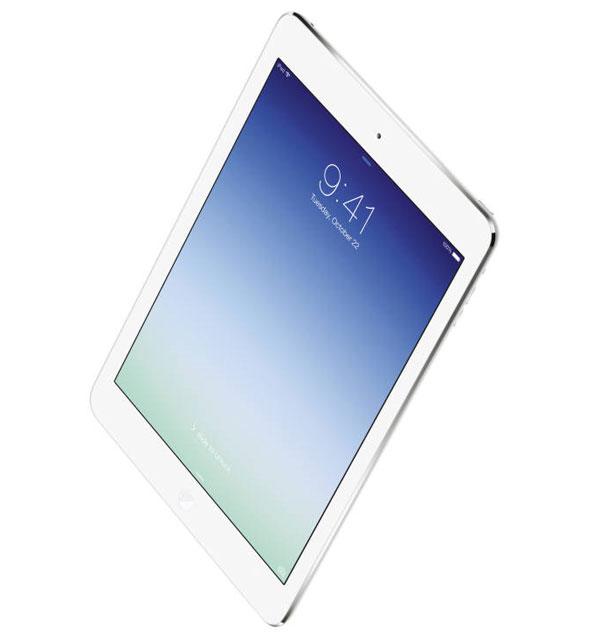 애플 디스플레이 공급망 변화, 모바일 시장 뒤흔든다