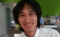 송용선 한국천문연구원 창의선도과학본부 선임연구원