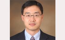 최홍수 대구경북과학기술원 로봇공학전공교수