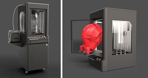 """3D프린팅에도 전문자격증 시대가 열렸다"""