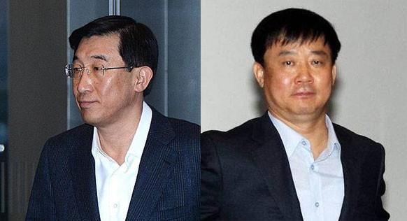 스마트폰 사업 악화 삼성전자 무선사업부…구매-제조 갈등 내홍
