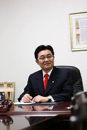 """전병헌 의원 """"셧다운제 개선안은 실효성 없는 이중 규제 굳히기"""""""
