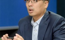 황지호 한국NI 신임 지사장