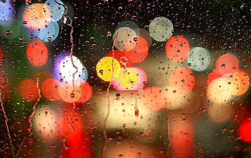 27th 겟썸 전시회, 꿈을 현실로 만드는 블로거 릴라킹(장완재) 사진전시회