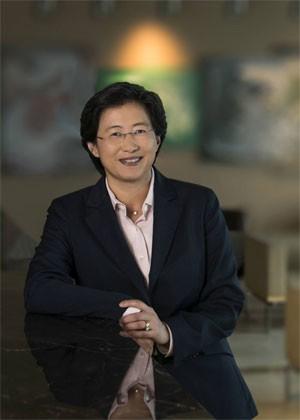 AMD는 8일(현지 시각) 자사 이사회가 리사 수(Lisa Su) 박사(사진)를 AMD의 신임 대표이자 최고경영자(CEO)로 임명했다고 밝혔다.