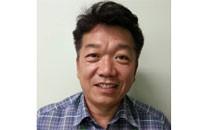 박성제 한국기계연구원 책임연구원