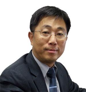 조동우 포스텍 교수