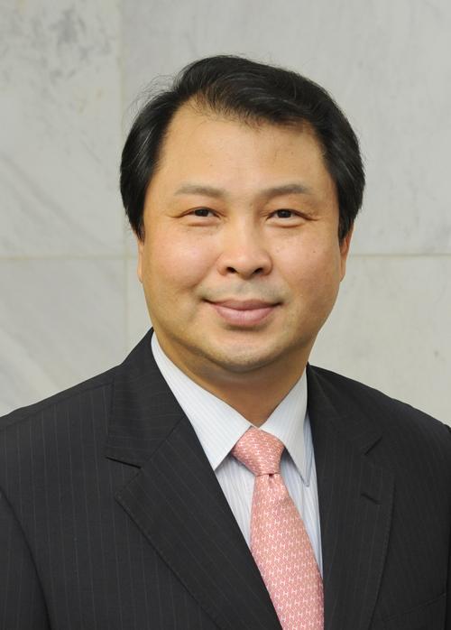 한국언론학회, 18일 가을 정기학술대회 개최