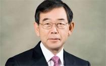 한국 원자력산업의 위기