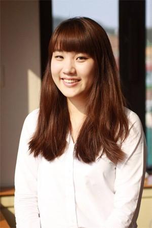 조아라 가이드북 한국 대표