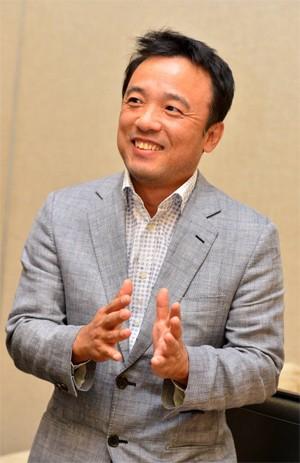 김택진 사장