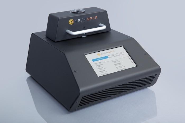 오픈소스 DNA 감별사 '에볼라 검사도 가능'