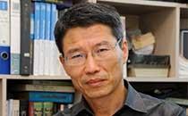 구자용 한국표준과학연구원 책임연구원