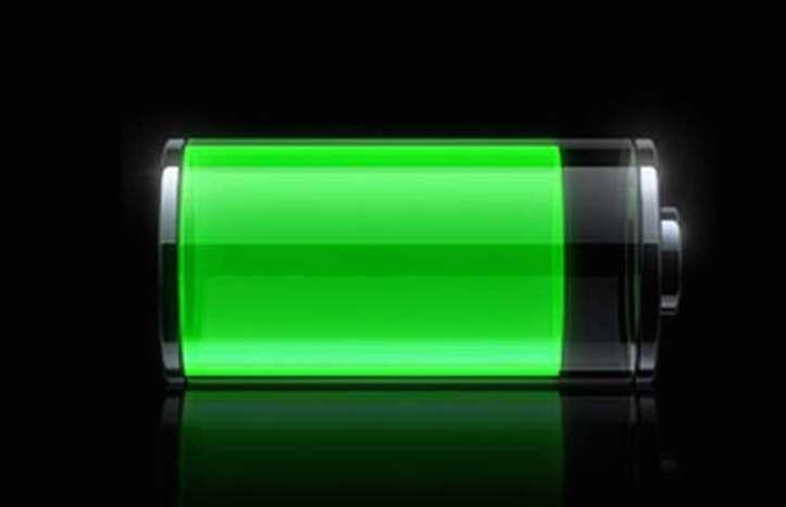 리튬 배터리, 수명 연장의 꿈 이루려면…