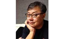 이주한 한국기초과학지원연구원 나노표면연구팀장