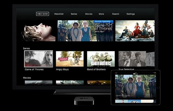 애플TV, 美케이블TV 시장에 핵폭탄…왜?
