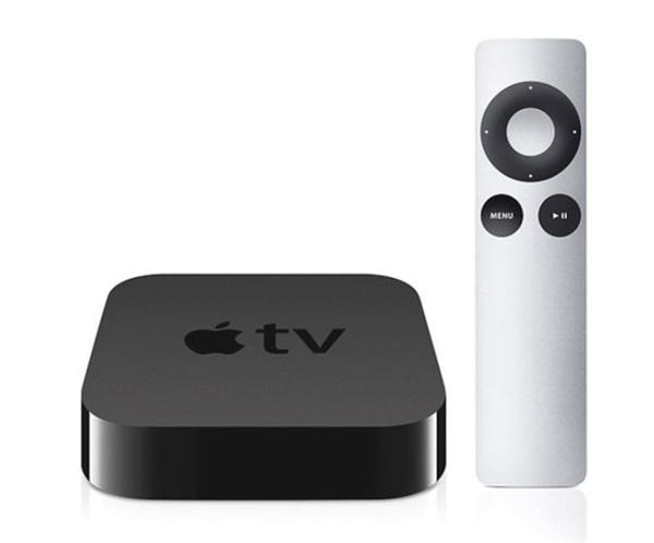 애플이 취미로 시작했다는 애플TV는 이제 연간 20~40억달러규모의 새로운 매출을 일궈낼 새로운 비즈니스서비스 모델의 기반이 되고 있다.  사진=애플