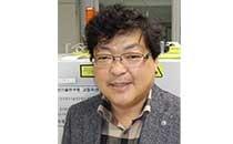 김인주 생산기술연구원 광주뿌리기술지원센터장
