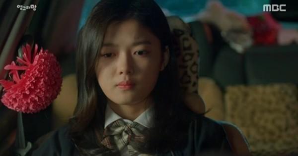 앵그리맘<br />출처:/ MBC 드라마 '앵그리맘' 캡쳐