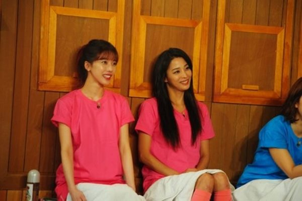 해피투게더<br />출처:/ KBS2 '해피투게더' 홈페이지