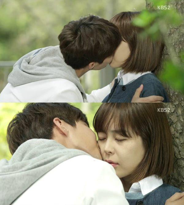 착하지 않은 여자들<br />출처:/ KBS2 '착하지 않은 여자들' 캡쳐