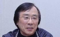 박현거 국가핵융합연구소 KSTAR연구센터장