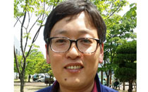 송병호 광주TP 가전로봇지원센터 책임연구원