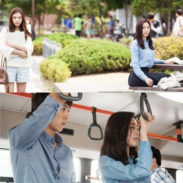 사랑하는 은동아<br />출처:/ JTBC '사랑하는 은동아' 제공