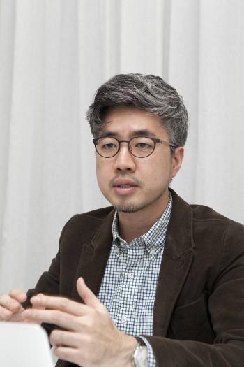 임정민 구글 캠퍼스 서울 총괄