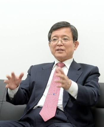 [기고]건강한 ICT 대한민국