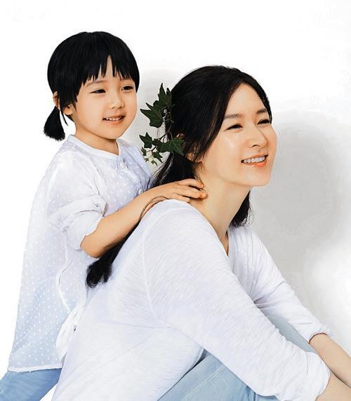이영애<br />출처:/온라인 커뮤니티