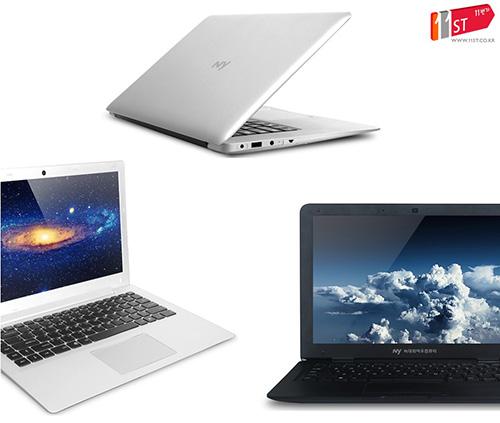 11번가, 9만원대 '쇼킹 DIY 노트북' 단독 판매!
